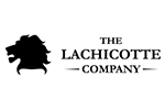 The Lachicotte Company