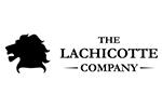 Lachicotte Company, The