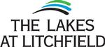 Lakes at Litchfield