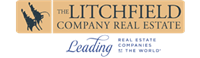 Litchfield Company Real Estate Sales, The