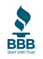 Better Business Bureau of Coastal Carolina