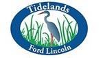Tidelands Ford - Lincoln