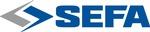 SEFA Group, Inc.
