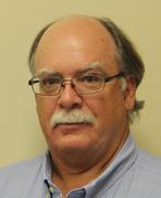James L. Gassler, CPA