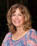 Linda McInerney, CPA