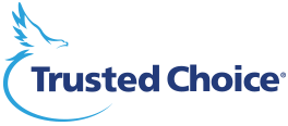 Gallery Image trusted_choice_logo-fullcolor.png