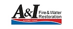 A & I Fire and Water Restoration