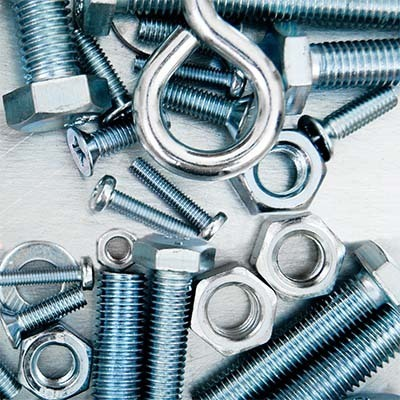 Gallery Image Palmetto_fasteners-featured_2.jpg