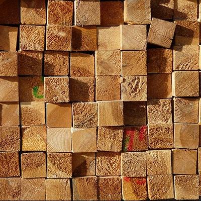 Gallery Image Palmetto_lumber-stacked-garden-ties-featured_9.jpg