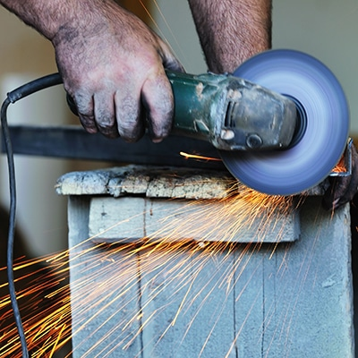 Gallery Image Palmetto_power-tool-drilling-sparks-featured_4P.jpg