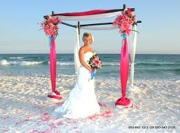 Planning a wedding?  Premier has worked with many brides to provide stress free planning.  Call 843 237 9903 or visit our website. Premiertourstravelinc.com