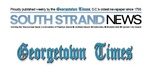 South Strand News (Georgetown Times)