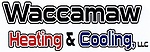 Waccamaw Heating & Cooling, LLC