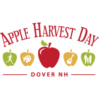 Apple Harvest Day 2020- Vendor Application