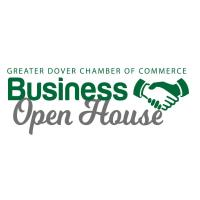 BUSINESS OPEN HOUSE 2020-11-18