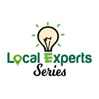 Local Expert Series - 2021 Upright Acupuncture & Wellness