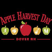 Apple Harvest Day 2021- VENDOR APPLICATION