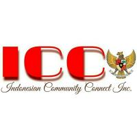 Indonesian Community Connect Ribbon Cutting Ceremony