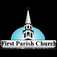 Mobile Vaccine Van at First Parish Church