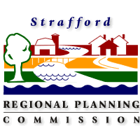 Strafford Regional Planning Commission