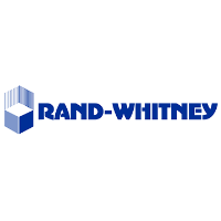 Openings at Rand Whitney