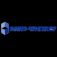 Rand Whitney
