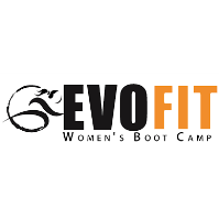 EvoFit Instructor/Trainer