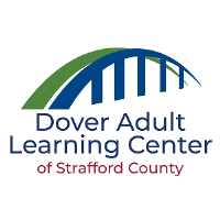 Dover Adult Learning Ctr of Strafford Cty