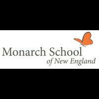 Monarch School of New England
