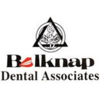 Belknap Dental Associates - Dover