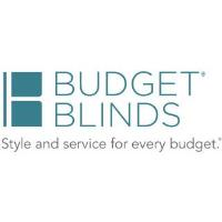 Budget Blinds - Portsmouth