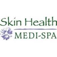 Skin Health Medi-Spa - Dover