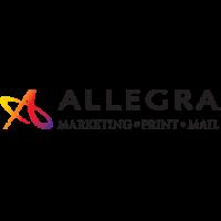 Allegra Marketing Print Mail - Portsmouth
