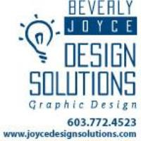 Joyce Design Solutions LLC - Exeter