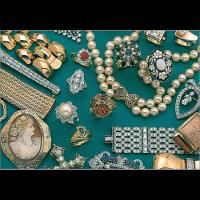 Jewelry Creations, Inc. - Dover