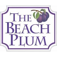 The Beach Plum - Portsmouth