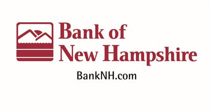 Bank of New Hampshire