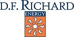 D.F. Richard Energy