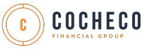 Cocheco Financial Group