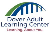 Register for DALC Summer Classes -July 12-Aug 20, 2021