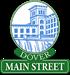 Dover Main Street