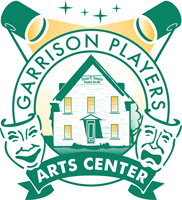 Death By Chocolate - Presented by The Garrison Players