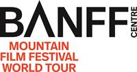 Banff Centre Mountain Film Festival World Tour – Virtual Edition