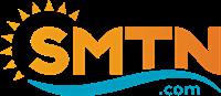 SellMyTimeshareNow, LLC