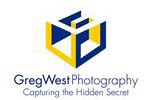 Greg West Photography