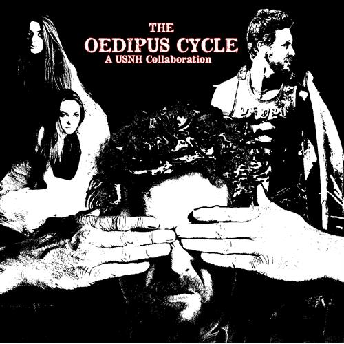 the fall of oedipus In greek tragedy, hybris always goeth before a fall note, however, that the hybris is not oedipus' alone laios and jocasta are also guilty of it, and their hybris is the true beginning of oedipus' downfall, though he contributes to it, too.