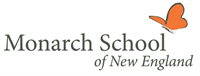 CANCELLED- Monarch School of New England 3rd Annual Golf Tournament- see you in 2021