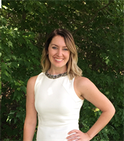 Caitlyn Turgeon of HBL Insurance earns Safeco Insurance® 2019 Producer of the Year Award