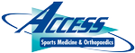Access Sports Medicine & Orthopaedics