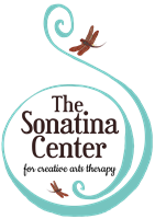 Groove & Grow (Tuesdays @ The Sonatina Center) 2020